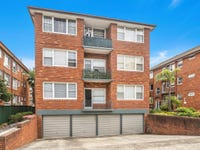 6/23-25 Queens Road, Brighton-Le-Sands, NSW 2216