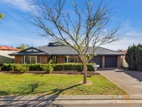 25 Gateway Drive, Salisbury Heights, SA 5109
