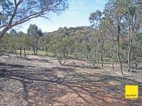 582 Neils Creek road, Bungendore, NSW 2621
