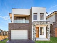 36 Regiment Avenue, Austral, NSW 2179