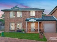 4 Thorpe Way, Blacktown, NSW 2148