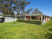 18 Hayward Place, Cooranbong, NSW 2265