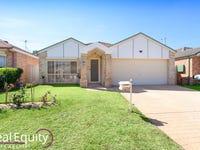 6 Kaputar Court, Wattle Grove, NSW 2173