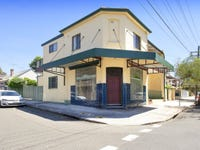 27 Moonbie Street, Summer Hill, NSW 2130