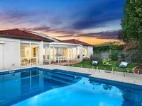 11 Hotham Avenue, Beaumont Hills, NSW 2155