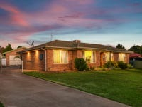 89 Blackett Avenue, Young, NSW 2594