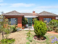 305 Landsborough Street, Ballarat North, Vic 3350