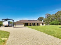 34 Wheeler Place, Hartley, NSW 2790