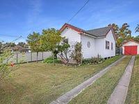 31 Irrawang Street, Raymond Terrace, NSW 2324