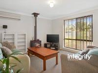 8 Beyeri Avenue, West Nowra, NSW 2541