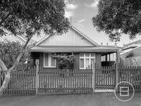1 Odessa Street, St Kilda, Vic 3182