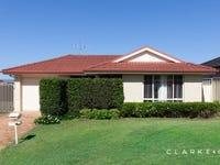 4 Redman Cove, Thornton, NSW 2322