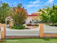 16 Sandbox Road, Wentworth Falls, NSW 2782