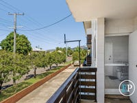 4/18 Armstrong Street, Hermit Park, Qld 4812
