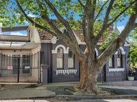 18 Vernon Street, Woollahra, NSW 2025