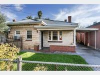 40 Ebor Avenue, Mile End, SA 5031