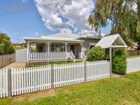 2A Alberta  Street, Bowraville, NSW 2449