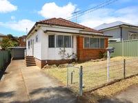 62 Villiers Avenue, Mortdale, NSW 2223