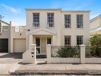 36 Alfred Street, Seddon, Vic 3011