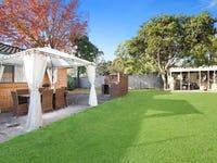 23 Ayrshire Street, Bossley Park, NSW 2176