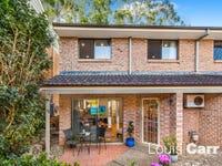 12/45 Edward Bennett Drive, Cherrybrook, NSW 2126