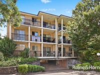 3/10-14 Kingsland Road South, Bexley, NSW 2207