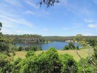 550 Longreach Road, Longreach, NSW 2540