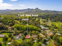 7 Left Bank Rd, Mullumbimby, NSW 2482