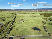 151 Gooromon Ponds Road, Wallaroo, NSW 2618
