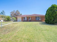 6 Grimes Close, Denman, NSW 2328