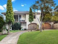 188 Croudace Street, New Lambton Heights, NSW 2305