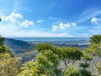 654 Glengarrie Road, Tomewin, NSW 2484