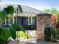6 Church Street, Bowral, NSW 2576