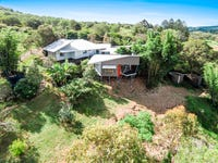 53 Woolshed Creek Road, Tallegalla, Qld 4340