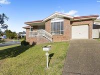 1 Banks Place, Sunshine Bay, NSW 2536