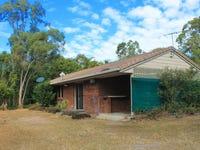 221 Bells Road, Rodds Bay, Qld 4678
