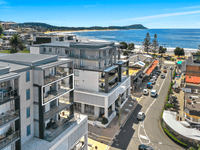 17/7 Campbell Crescent, Terrigal, NSW 2260