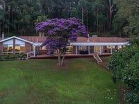 9 Palm Valley Road, Tumbi Umbi, NSW 2261