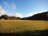 Lot 2 & 3-2366 Gordon River Rd, National Park, Tas 7140