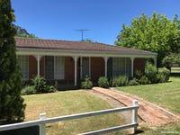 13 Spring Street, Mittagong, NSW 2575