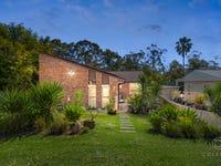 15 Billbabourie Road, Gwandalan, NSW 2259