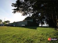 1005 Loch Wonthaggi Road, Krowera, Vic 3945