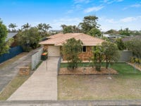 1/3 Myall Street, Evans Head, NSW 2473