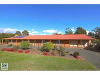 47 Moe-Willow Grove Road, Willow Grove, Vic 3825