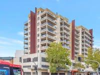 501 /1-11 Spencer Street, Fairfield, NSW 2165