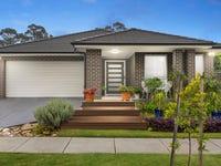 14 Conimbla Street, North Kellyville, NSW 2155