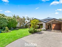 4A Warrigal Road, Parkdale, Vic 3195