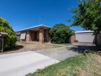 35 Oak St, Seymour, Vic 3660