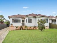 14 Ringrose Avenue, Greystanes, NSW 2145