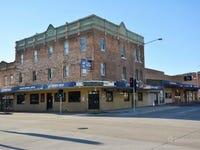 69 Main Street, Lithgow, NSW 2790